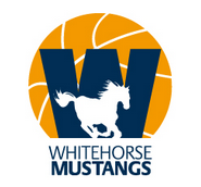 Whitehorse Mustangs