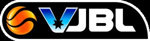VJBL Logo
