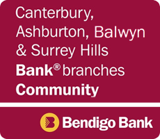 Bendigo Bank