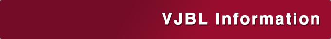VJBL Information