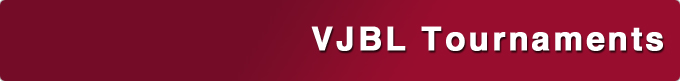 VJBL Tournaments