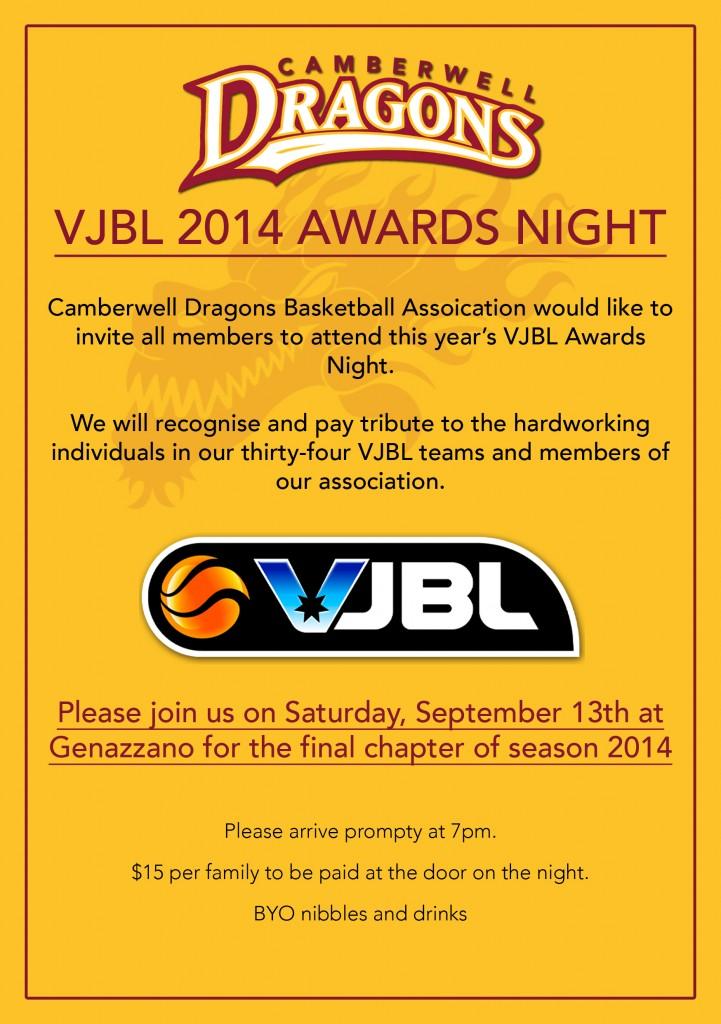 vjbl-awards-night-2014-web